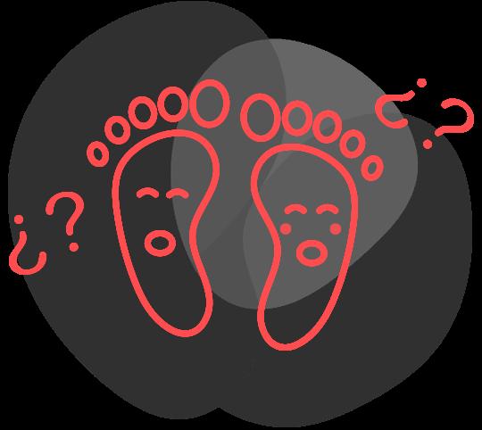 beneficios-del-calzado-ortopedico-tijuana-dr-pies