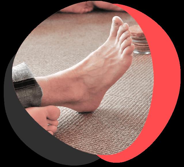 diferencia-pie-plano-flexible-rigido-dr-pies-tijuana