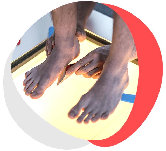 prevencion-a-precios-accesibles-dr-pies-tijuana