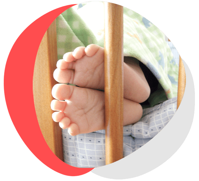 tratamiento-del-pie-plano-ninos-tijuana-dr-pies