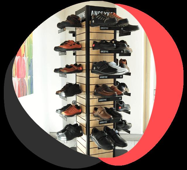 zapatos-ortopedicos-calzado-ortopedico-tijuana-dr-pies