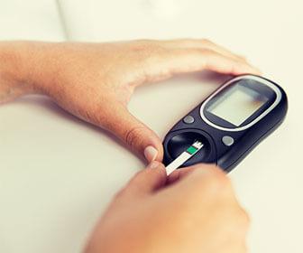 Uno-de-los-temores-mas-grandes-al-conocer-que-se-tiene-diabetes-es-el-de-la-amputacion-de-una-extremidad