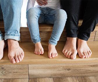 somos-un-centro-de-ortopedia-cuya-especialidad-es-tanto-el-cuidado-como-la-salud-de-tus-pies