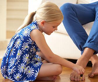 el-especialista-de-los-pies-que-se-encarga-de-los-problemas-de-salud-como-la-aparicion-de-hongos-o-alguna-anomalia