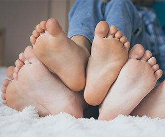 El-podologo-es-el-profesional-encargado-de-la-prevencion-el-diagnostico-y-el-tratamiento-de-cualquier-tipo-de-problema-relacionado-con-los-pies