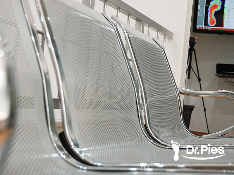 instalaciones-dr-pies-12