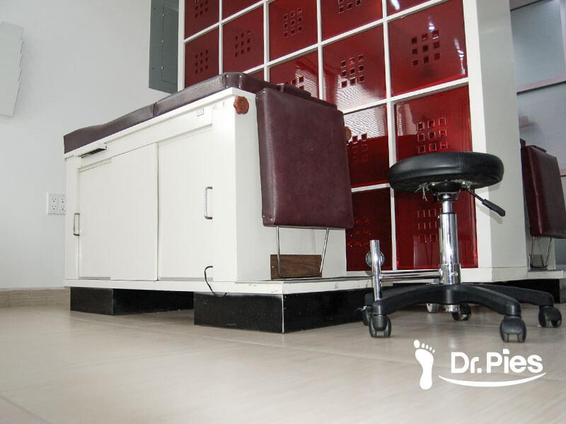 instalaciones-dr-pies-13