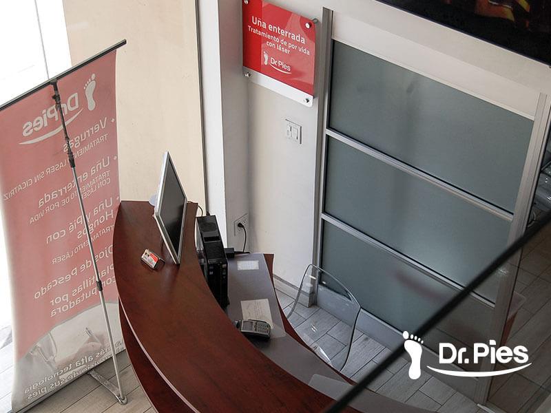 instalaciones-dr-pies-15