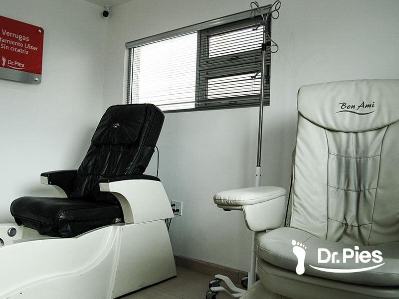 instalaciones-dr-pies-16