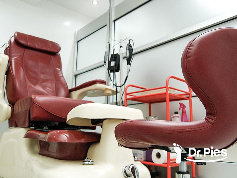 instalaciones-dr-pies-3