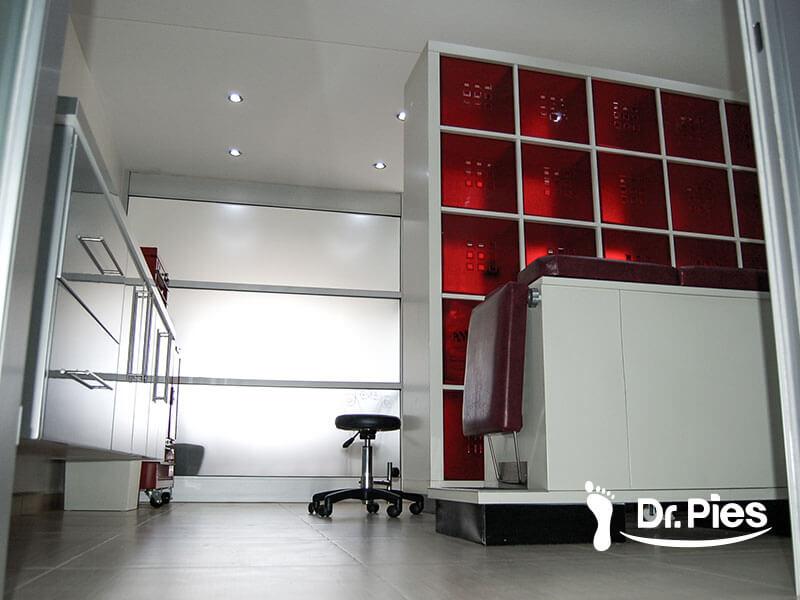 instalaciones-dr-pies-5