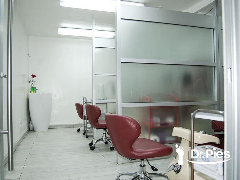 instalaciones-dr-pies-7