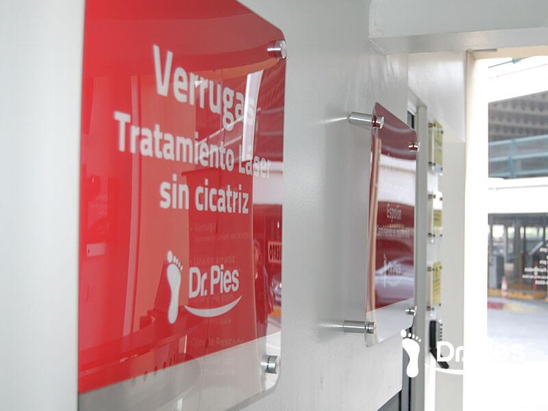 instalaciones-dr-pies-9